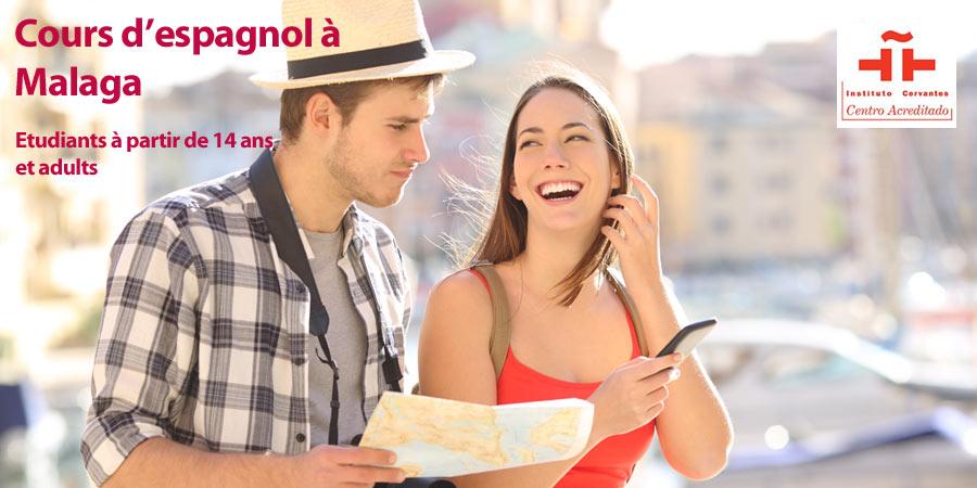 Dating en espagnol