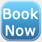 Booking your Spanish course in Malaga