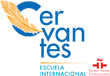 Cervantes Institute Accredited