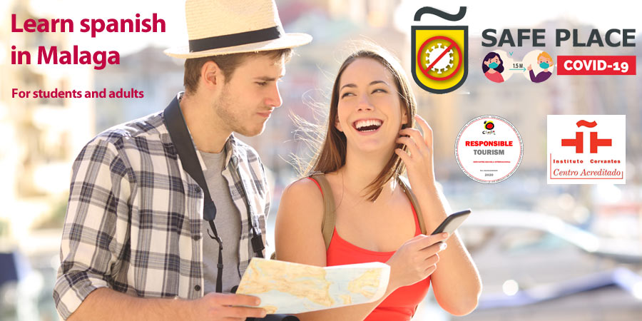 online dating site i Spanien
