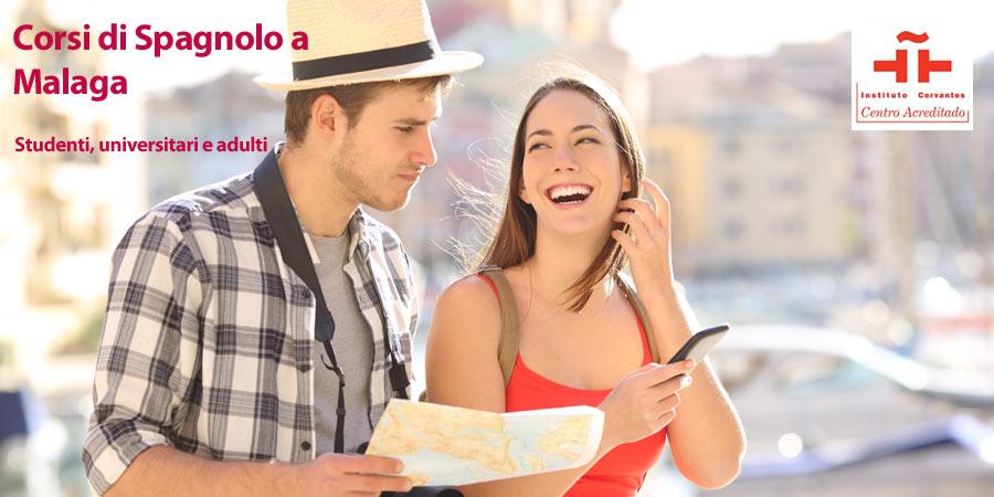 Dating traduzione spagnola