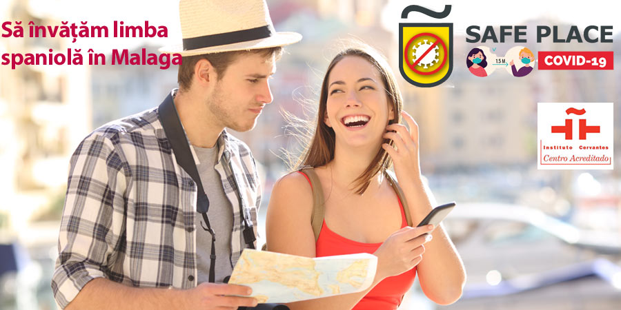 Intalnire unica spaniola